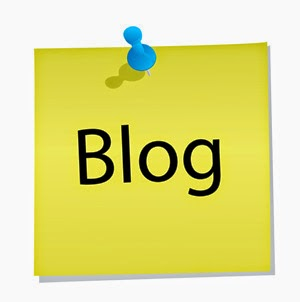 Blog from Your Website