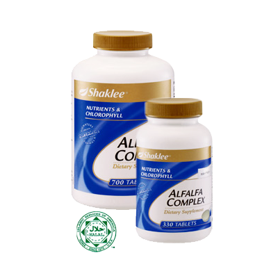 set vitamin untuk sembelit