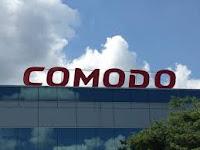 Comodo-India-walkin-freshers