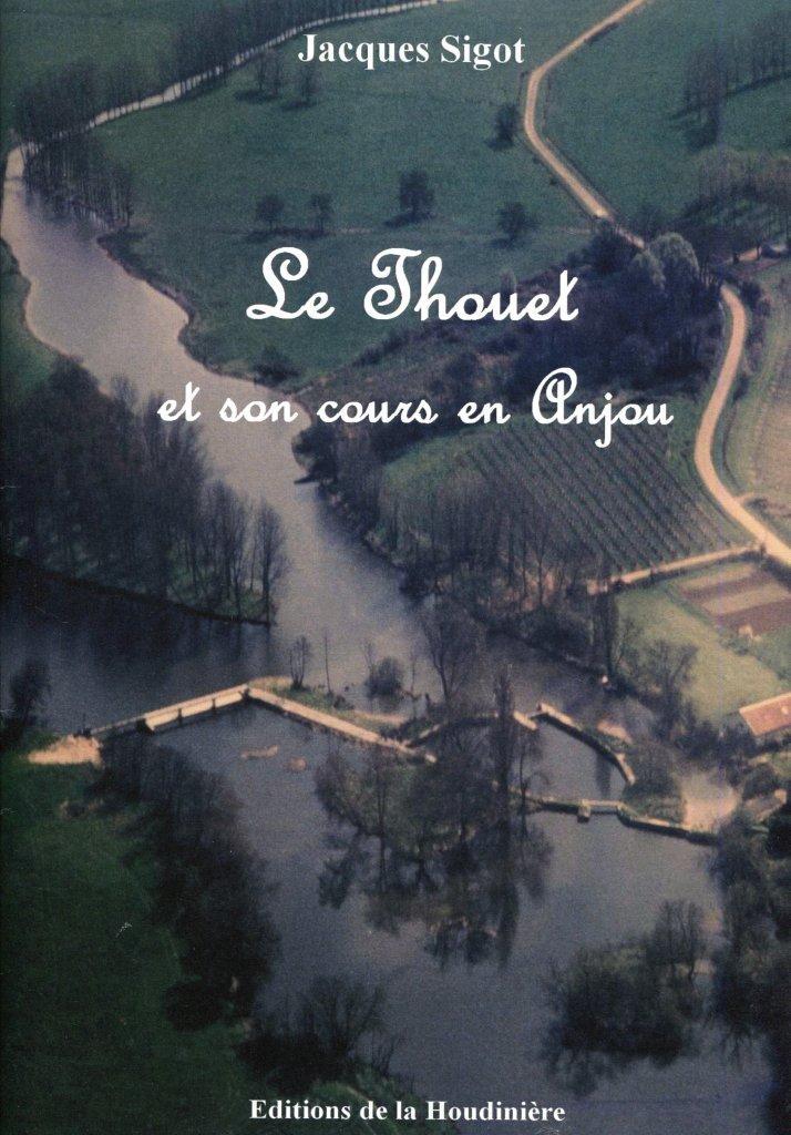 Jacques sigot avril 2012 - La grange a dime montreuil bellay ...