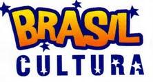 BRASIL CULTURA