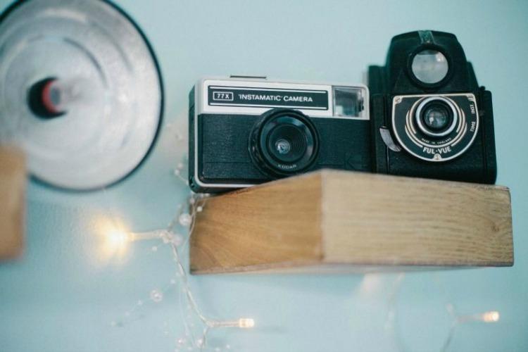 camara de fotos consejos