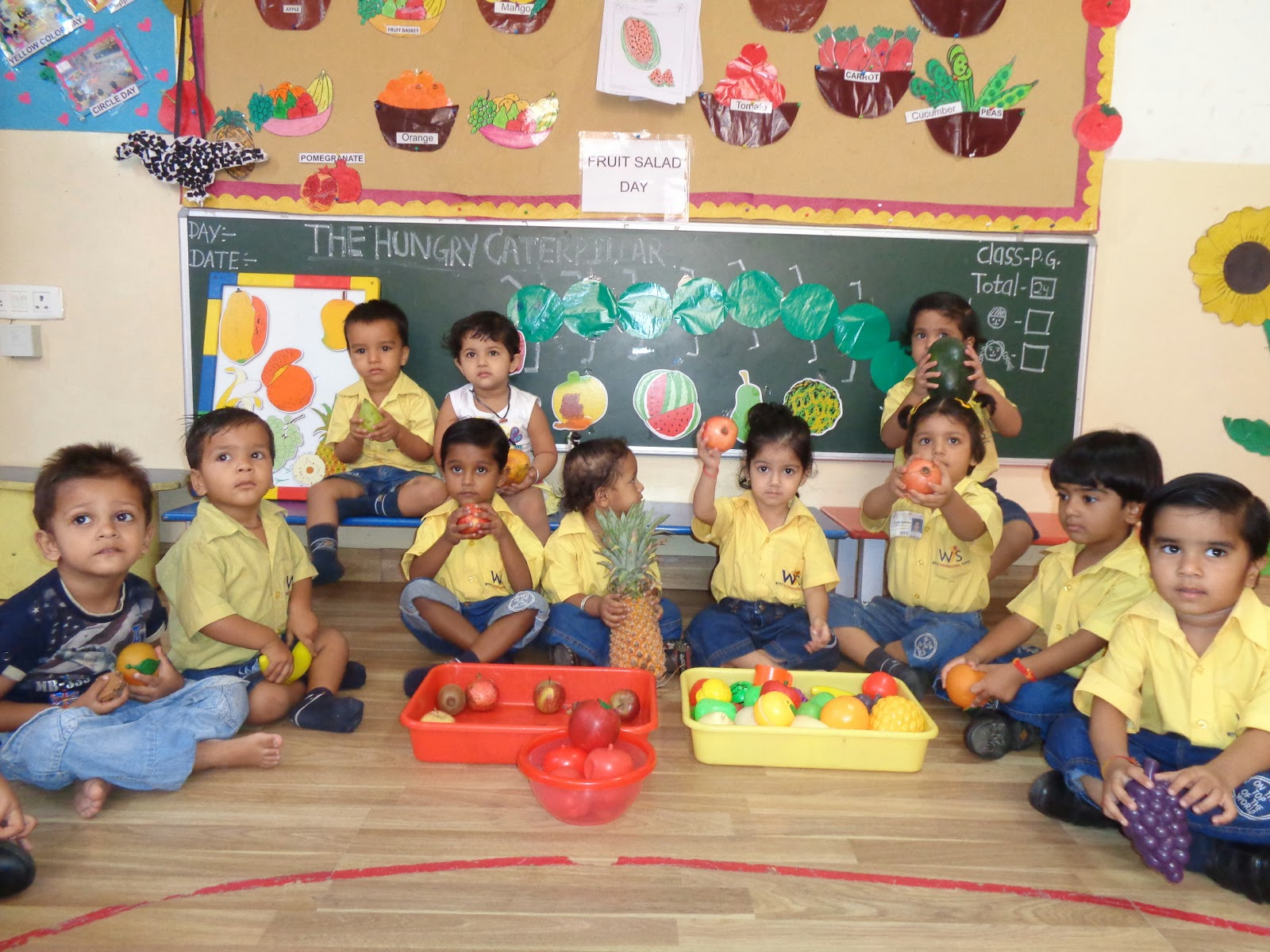fruit salad yummy yummy healthy fruit juices for kids