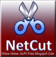 حصريا تحميل برنامج نت كت 2013 مجانا Download NetCut Free - مجانا