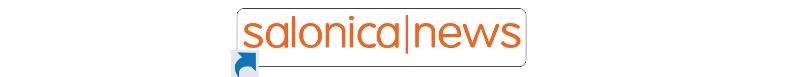 SalonicaNews