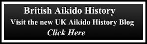 <strong><em>UK  Aikido  from 1955</em></strong>
