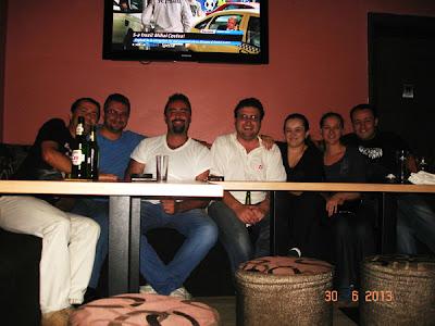 Craiova Blog Meet de Iunie