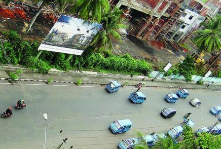 4 Kota Terbersih Di Indonesia [ www.BlogApaAja.com ]