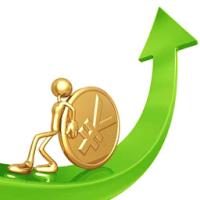 idr, usd, euro, jpy, usd idr, dollar versus rupiah