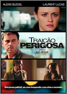 Download Traição Perigosa   Dublado