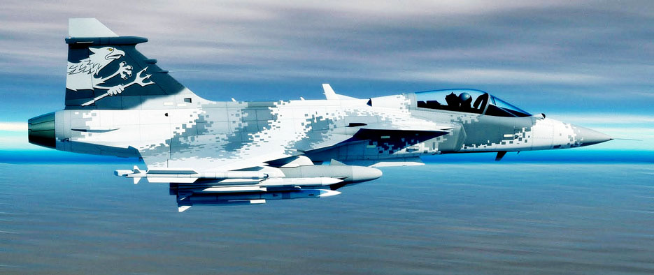 Sea+Grip+01+flying.jpg