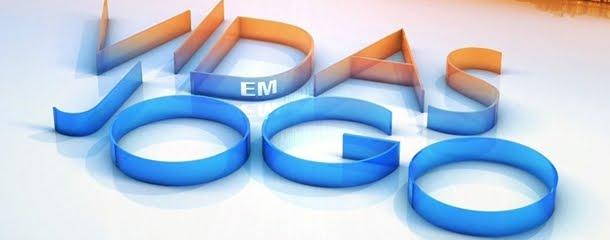http://1.bp.blogspot.com/--oGJtWL374o/T2usOeOm3-I/AAAAAAAAJlg/BzRQzafet6M/s1600/vidas%2Bem%2Bjogo_logo.jpg