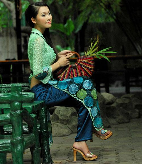 vietnamese hello sexy canberra