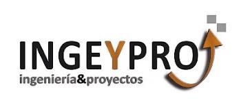 ingeypro.com