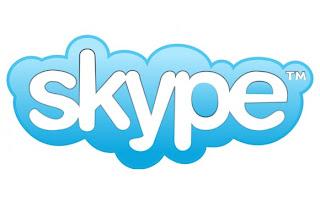 Skype это