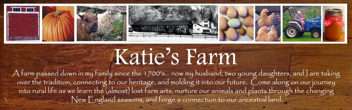 Katie's Farm