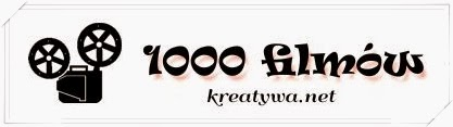 http://www.kreatywa.net/2014/09/wyzwanie-1000-filmow-ktore-musze-obejrzec.html?utm_source=feedburner&utm_medium=feed&utm_campaign=Feed%3A+KREATYWA-KsikaFilmMuzykaIPrzyjaciele+%28k+r+e+a+t+y+w+a+-+ksi%C4%85%C5%BCka%2C+film%2C+muzyka+i+przyjaciele%29