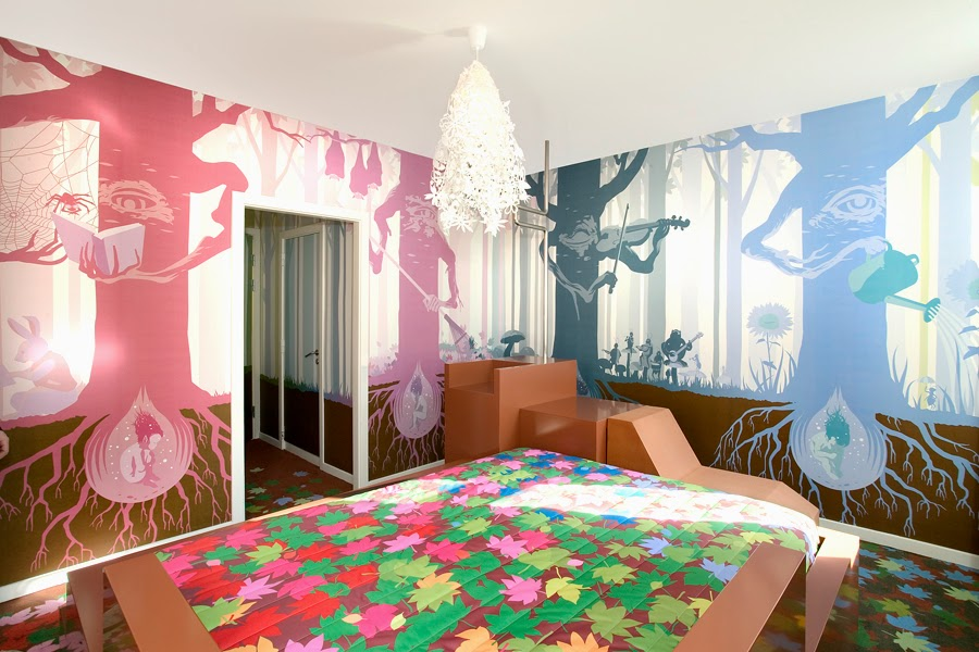 17-Hotel-Fox-Project-Fox-Room Designs-www-designstack-co