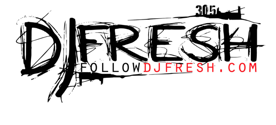 followdjfresh.com