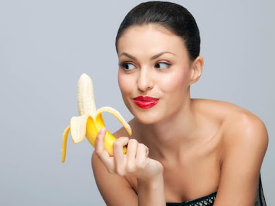 How to Use Bananas for Beautiful Skin and Hair