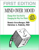 http://discover.halifaxpubliclibraries.ca/?q=title:mind over mood
