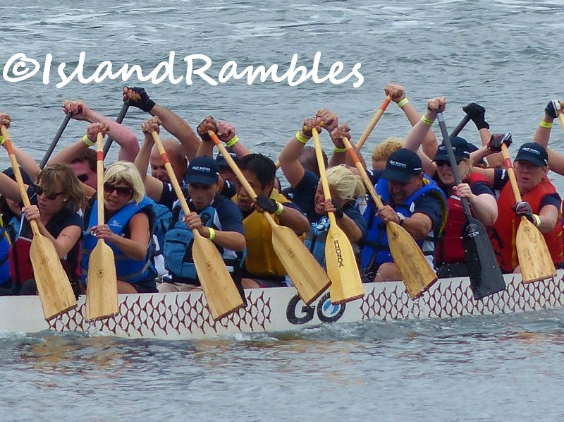 Dragon Boat Festival: Date, Activities, Facts and History