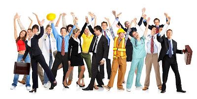 ¿Eres profesionista independiente? ¡Ponte listo, probablemente tendrás que emitir facturas electronicas!