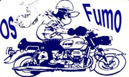 https://www.facebook.com/#!/botafumo.fumo