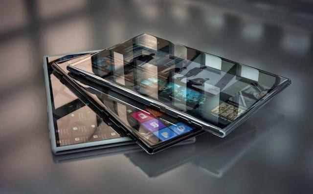 Indonesia sebagai target pemasaran gadget terbesar