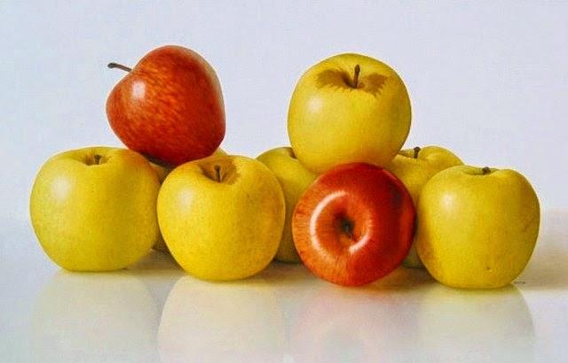 cuadros-de-bodegones-de-frutas