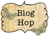 CDA Blog Hop