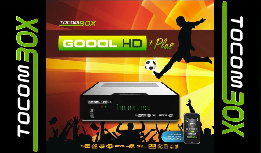 Colocar CS gol%2Bplus ATUALIZAÇÃO TOCOMBOX GOOOL HD + PLUS ( versão: 02.010 ) 20/10/2015 comprar cs