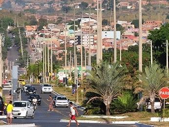 Parabéns São Sebastião: 22 anos como região administrativa