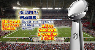 http://www.betweenthebuns.com/superbowlcontest2016.html