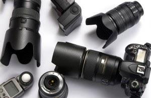 Daftar Harga Lensa Kamera 2 Jutaan
