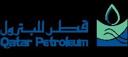 قطر للبترول تطلب موظفين