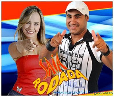 http://1.bp.blogspot.com/--oZG5NwuZZc/Txo9zNJZgkI/AAAAAAAAACs/WnGswP7-CTU/s400/saia-rodada+2012.jpg