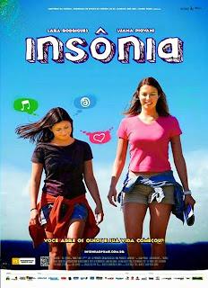 Assistir Insônia Nacional Online HD