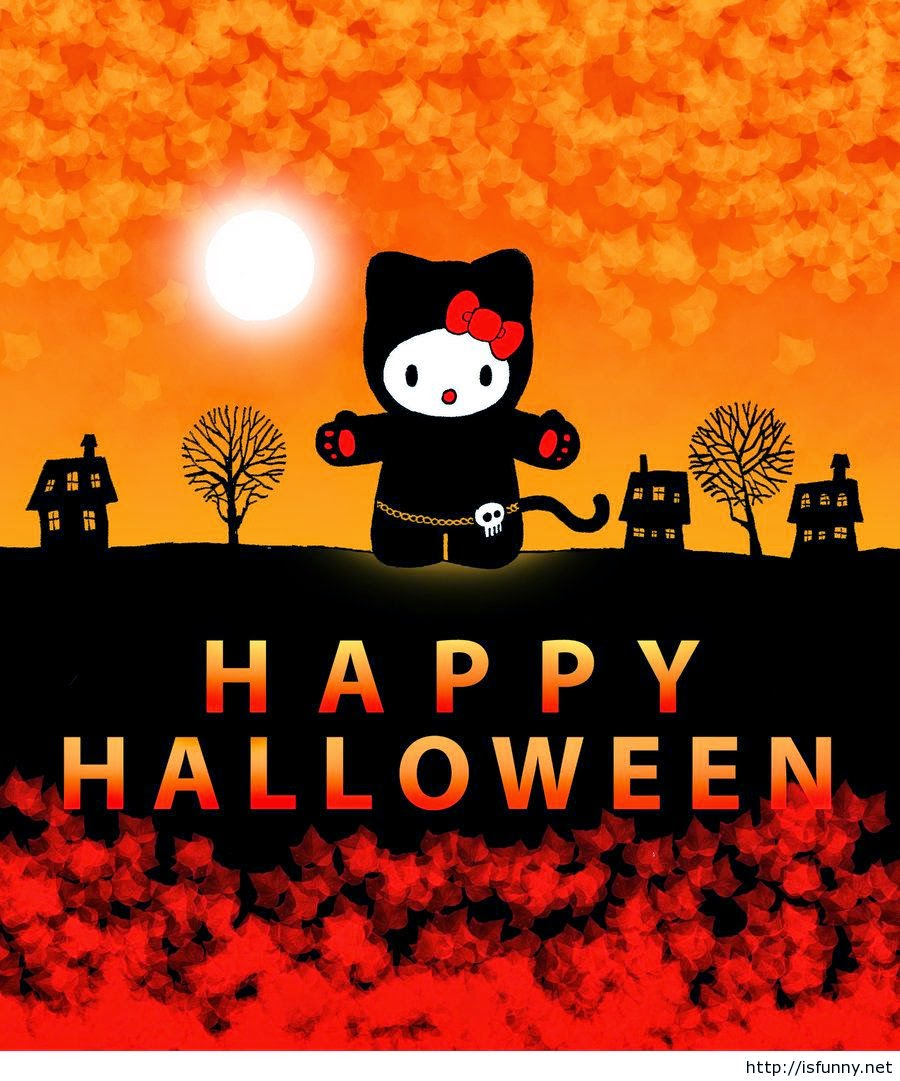 is halloween celebrated all around the world