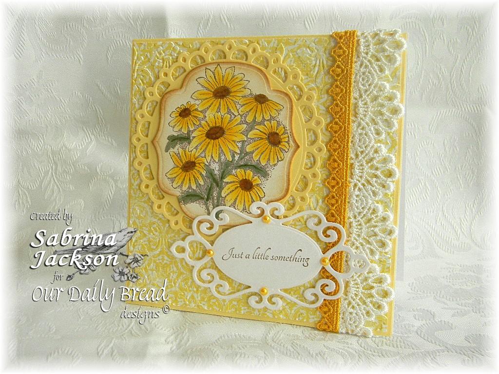 http://1.bp.blogspot.com/--oayvomhzqA/TuZ-PVF_k4I/AAAAAAAADcw/eaMAM-0cHTs/s1600/SweetNothings2..SJ.jpg