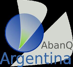 Blog AbanQ Argentina