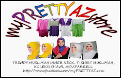 MUSLIMAH COLLECTIONS