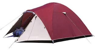 cheap Igloo Tent