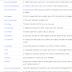 Publicar HTML como aplicación web con Google HTML Service
