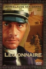 Watch Legionnaire (1998) Movie Online