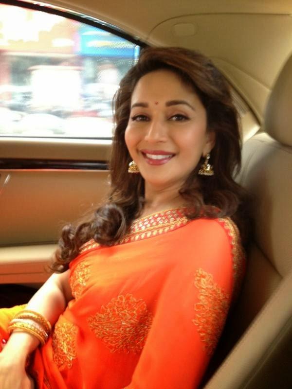 Anushka Sharma drops Virat Kohli at airport Bollywood