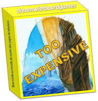 http://dreamwithboardgames.blogspot.pt/search/label/Too%20Expensive