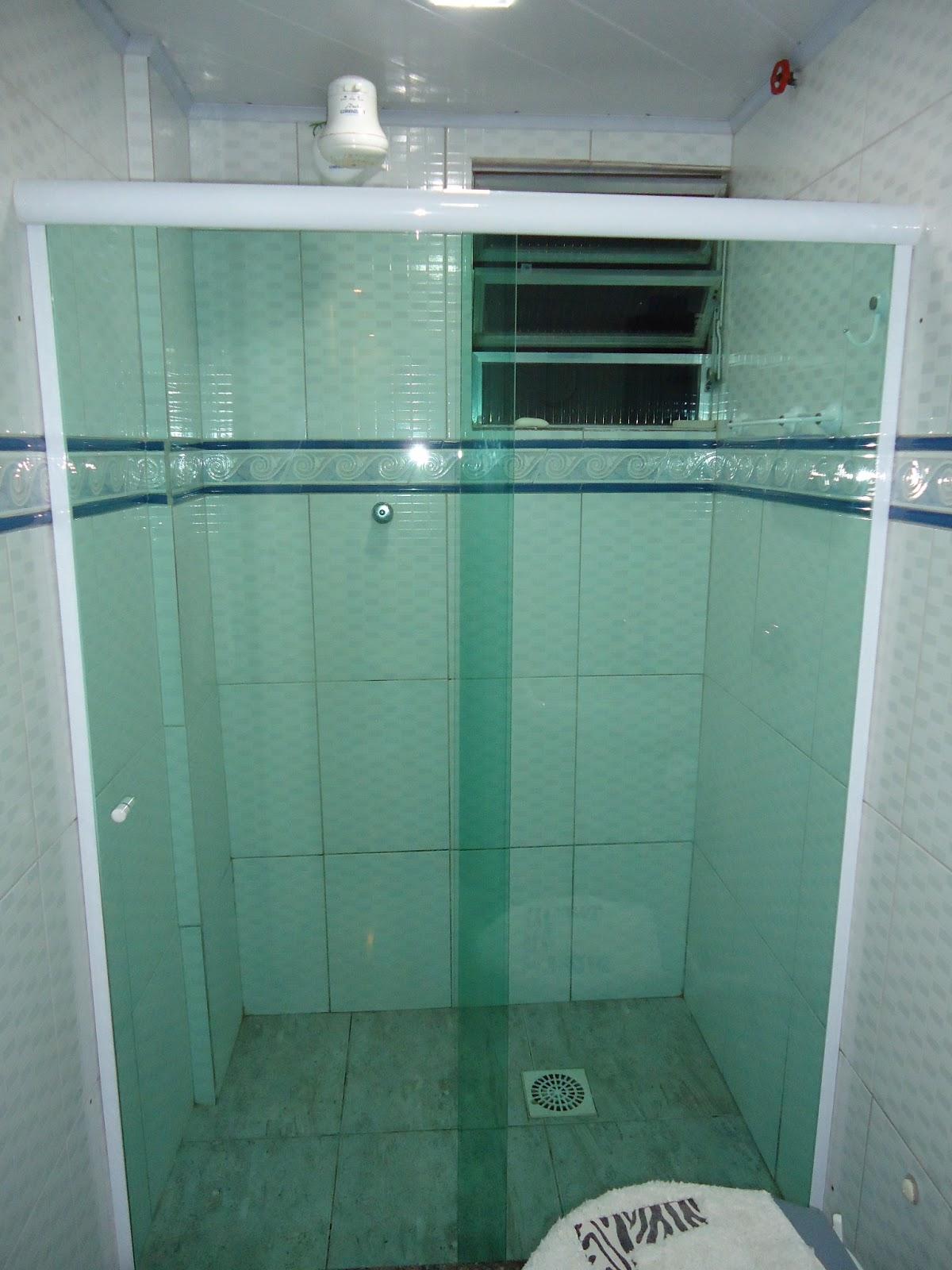 Imagens de #244B5E Esquadriplanet (21) 76612778: Box p/ banheiro 1200x1600 px 3514 Blindex De Banheiro Rj
