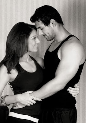 John Abraham , Bipasha Basu, Dating, Bollywood Masala News, Latest Bollywood News