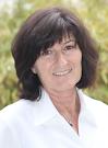 Barbara Bahr